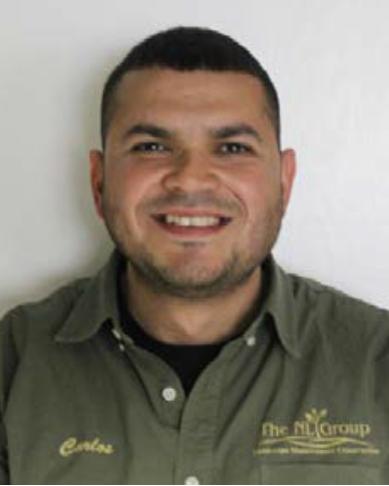 Carlos Rodriguez-NL Group