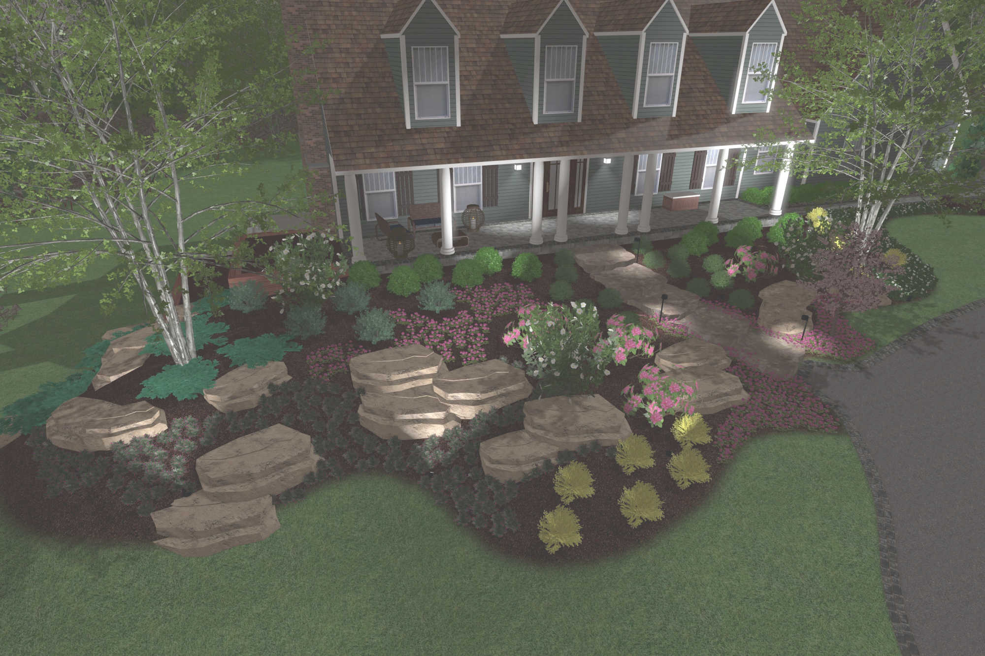 LANDSCAPE BROCHURE 33 reized